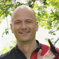 Kursleiter, Personal Trainer, Ernährungsberater und Leistungsdiagnostiker
