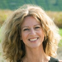 Gesundheits-Präventologin, Live-Coach und Reaktiv-Walking-Instructorin