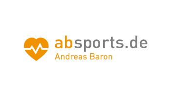 kaysertraining-partner-absports