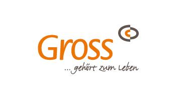 kaysertraining-partner-gross