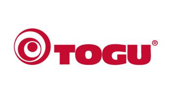 kaysertraining-partner-togu