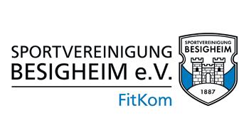 FitKom-Logo2016-350x197