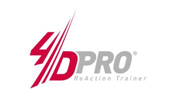 kaysertraining-partner-4DPro